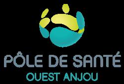 Pôle Santé Ouest Anjou