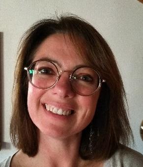 Anne Pouivet