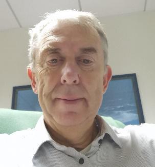 Denis Knapp