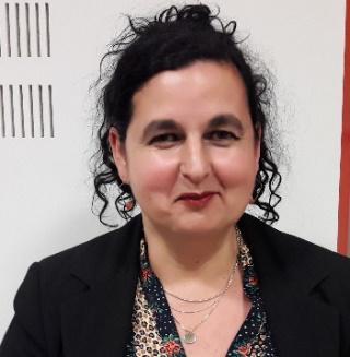 Lorène Brémaud
