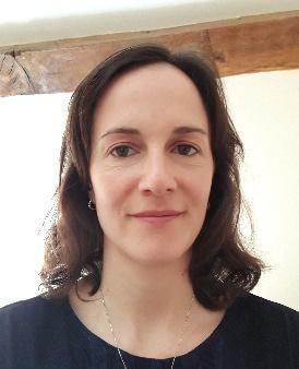 Mélinda Tapie