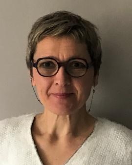 Nathalie Prémartin