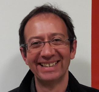 Philippe Cadou