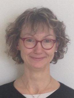 Sylvie Bourgeais