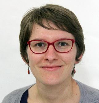 Claire Béduneau