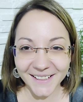 Nathalie Philippeau