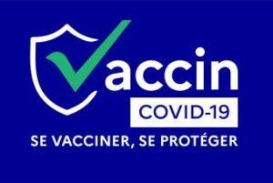COVID-19 : Organisation de la vaccination à Segré