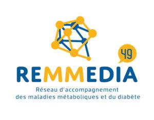 Programme de REMMEDIA : Les dates